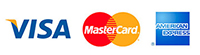 pago con tarjetas-de-credito